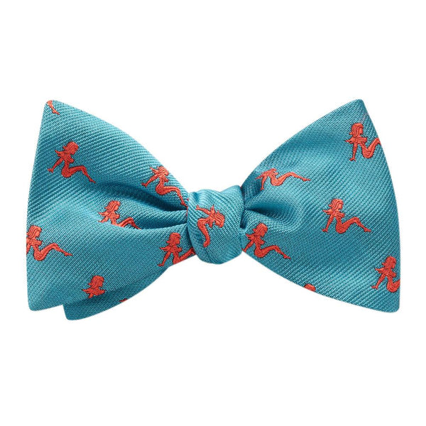 Buffina - bow ties