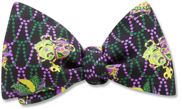 Bienville - bow ties