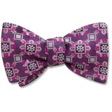 Calliope - bow ties