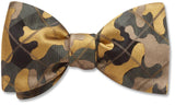 Camo Town - Kids' Bow Ties