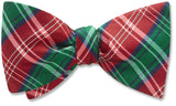 Carrick - bow ties