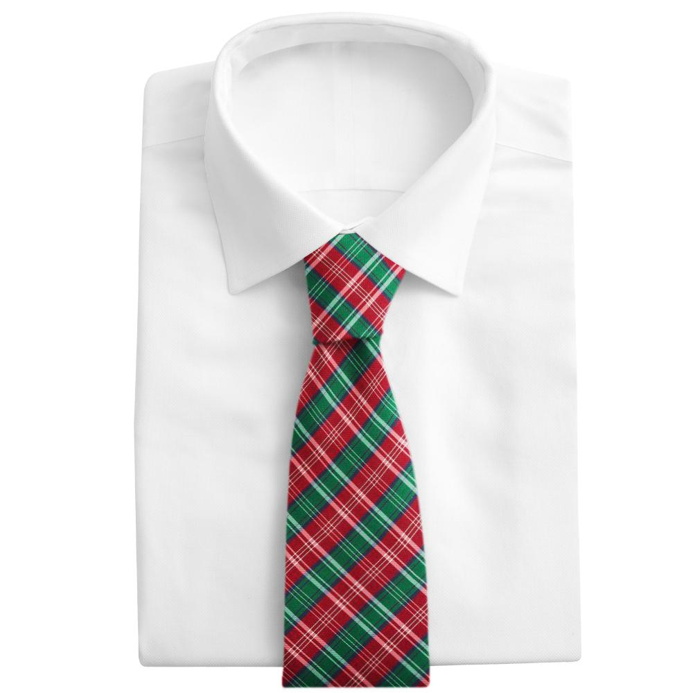 Carrick - Neckties