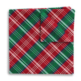 Carrick - Pocket Squares