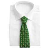 Carolan Neckties