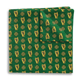 Carolan - Pocket Squares