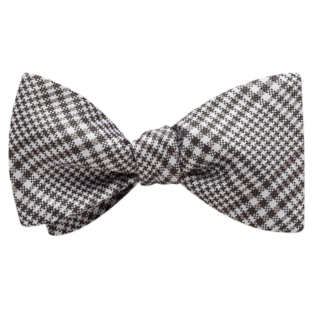 Cambridge - Kids' Bow Ties