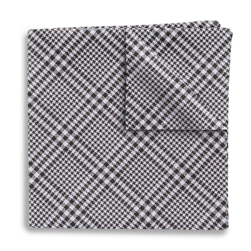 Cambridge - Pocket Squares