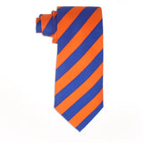 Campus Crush Collegiate - Neckties
