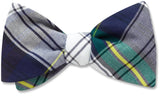 Caledonia - bow ties