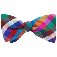 Chandari - bow ties