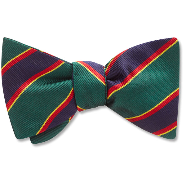 Clifton - bow ties