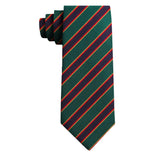 Clifton - Neckties