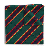 Clifton - Pocket Squares