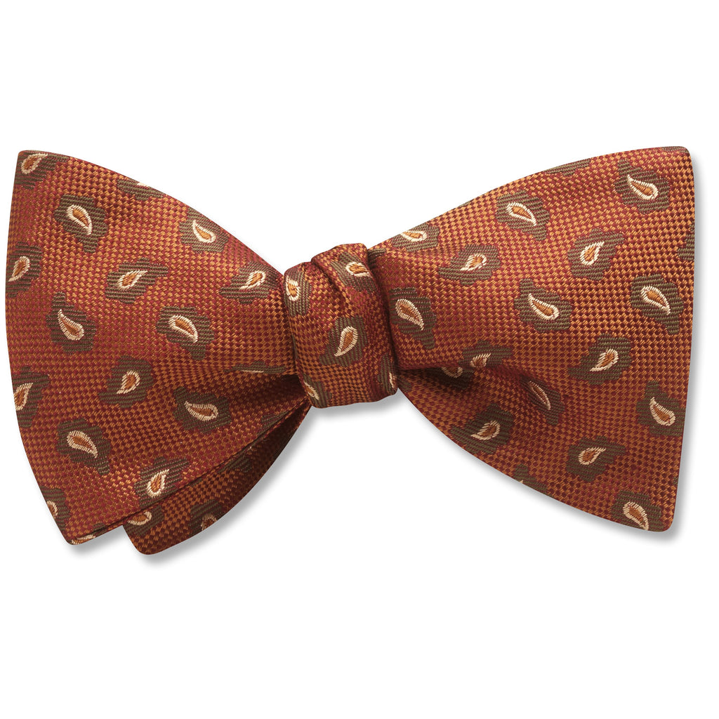 Chicago - Kids' Bow Ties