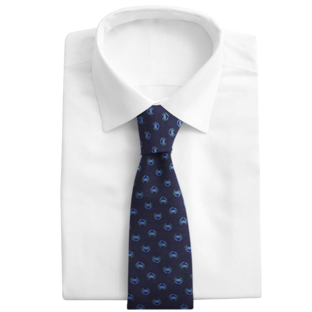 Chela Bay Neckties