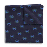 Chela Bay - Pocket Squares
