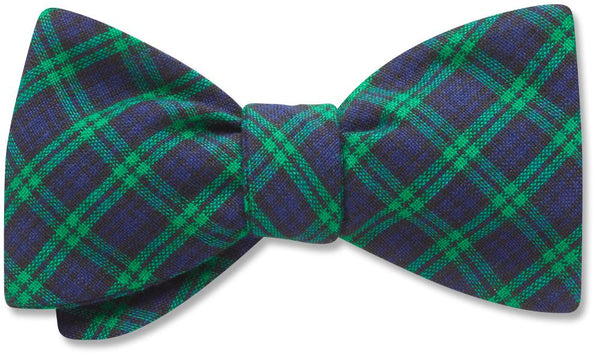 Childers - bow ties