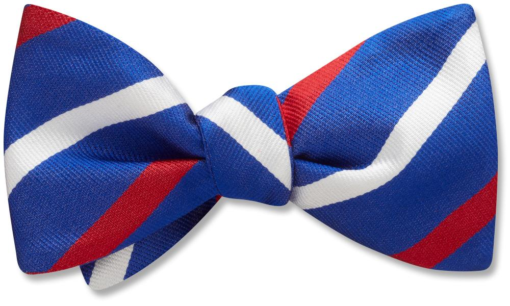 Chandler - Kids' Bow Ties