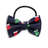 Chimney Place Hair Bows