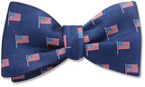 Colors - bow ties