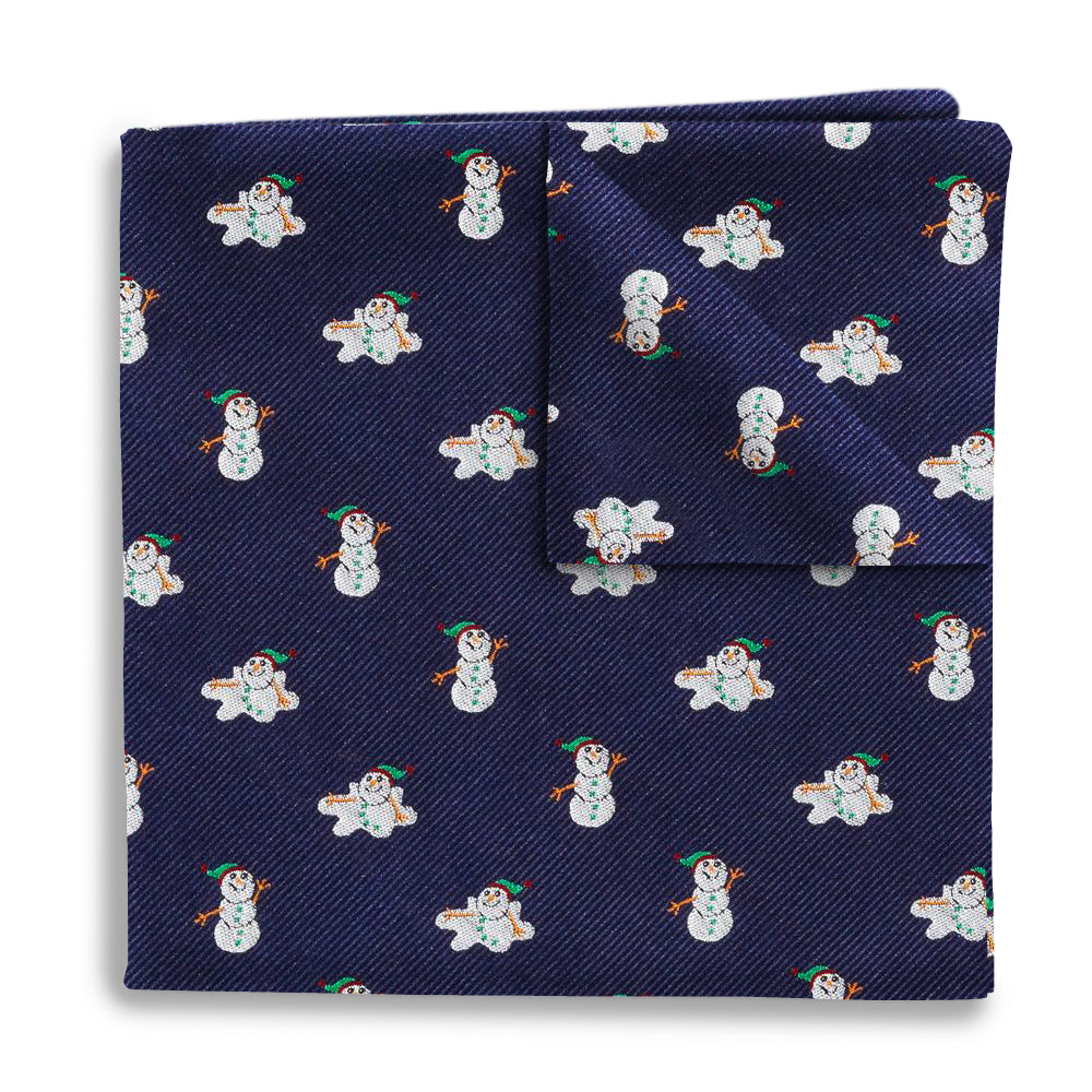 Coolville - Pocket Squares