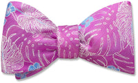 Ceriman - bow ties