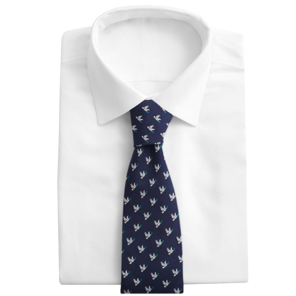 Columba - Neckties