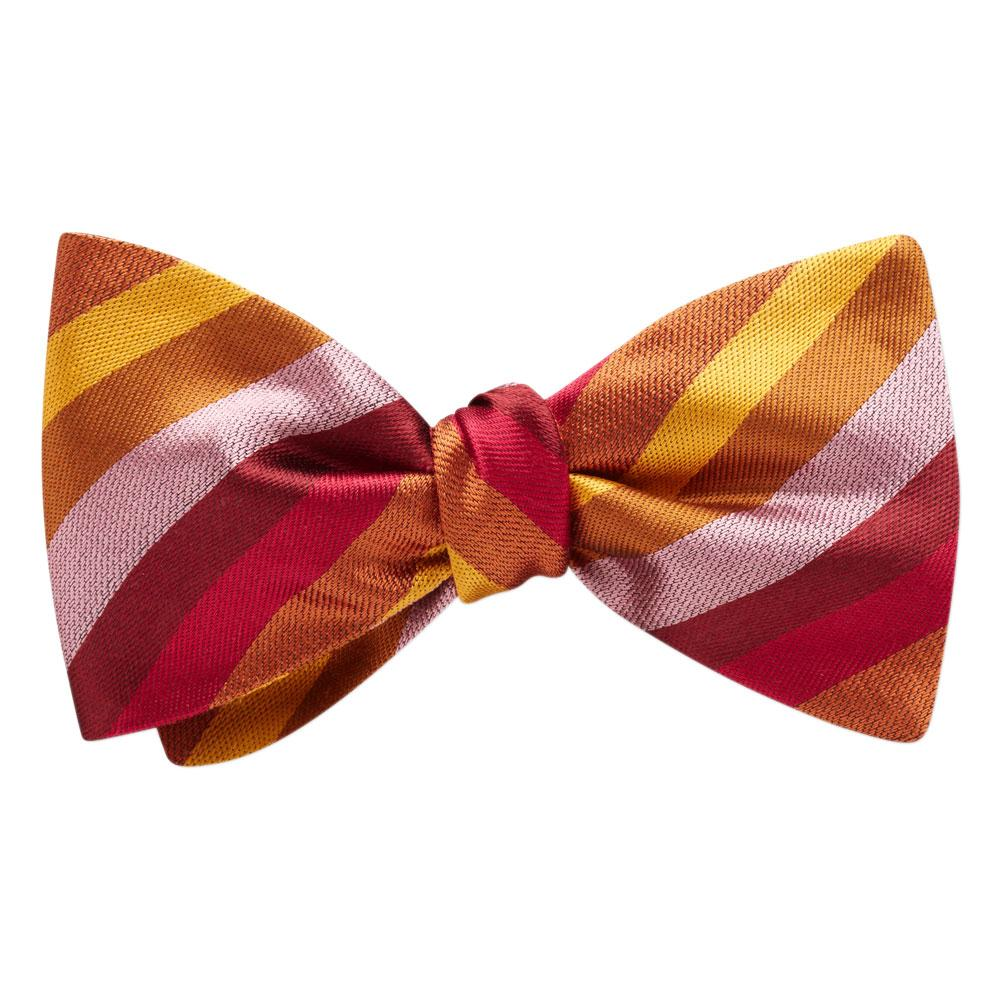 Chestermere - bow ties