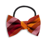 Chestermere - Hair Bows