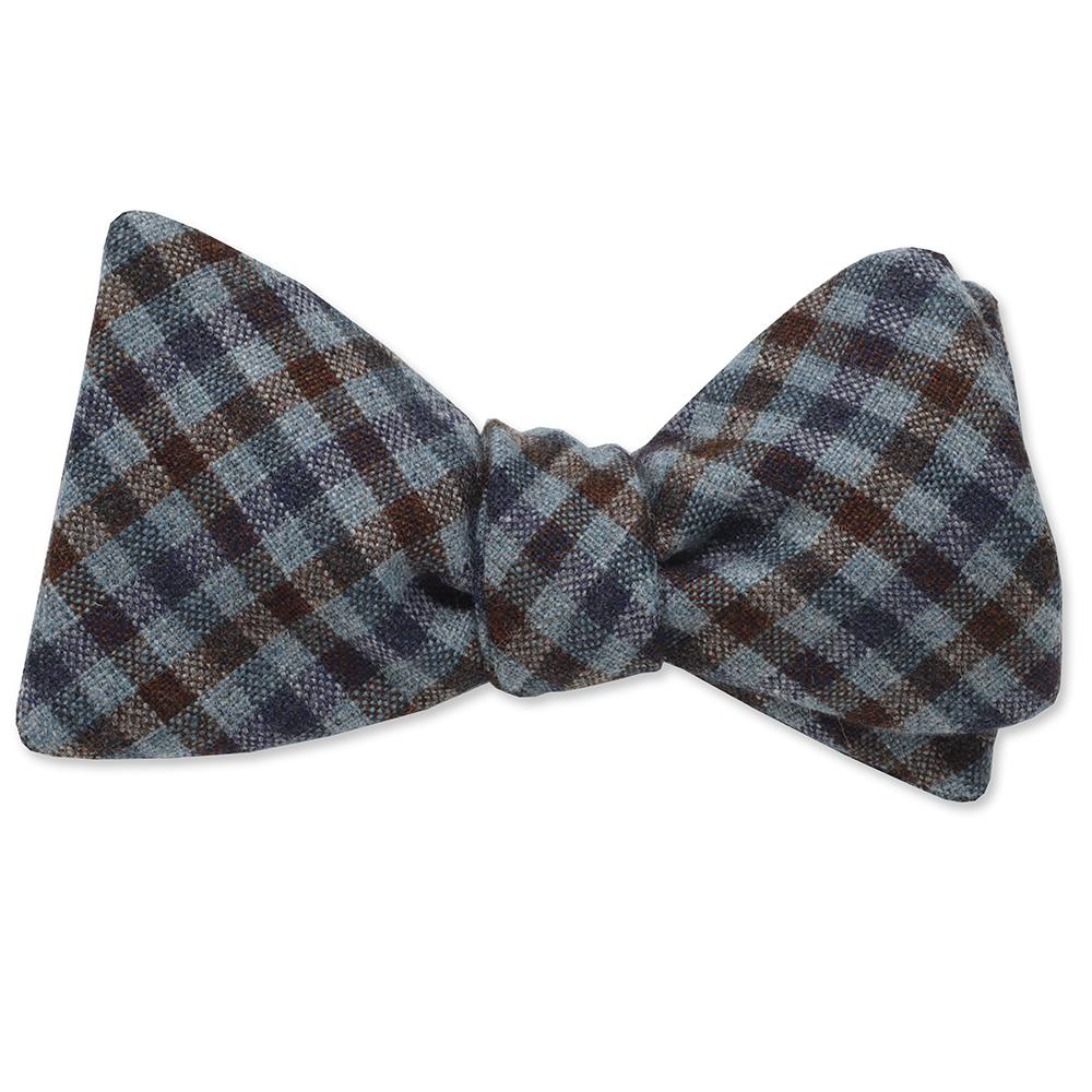 Comerly bow ties