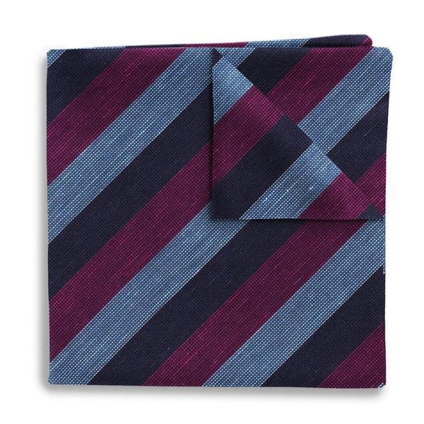 Conan - Pocket Squares
