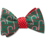 Candia - bow ties