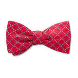 Collana Kids' Bow Ties