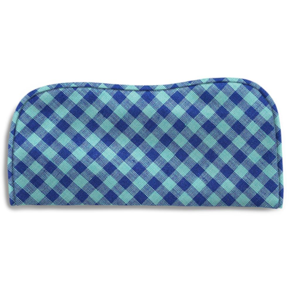 Cannon Eyeglass Cases