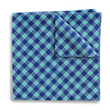 Cannon - Pocket Squares
