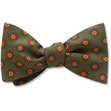 copacetic-pet-bow-tie