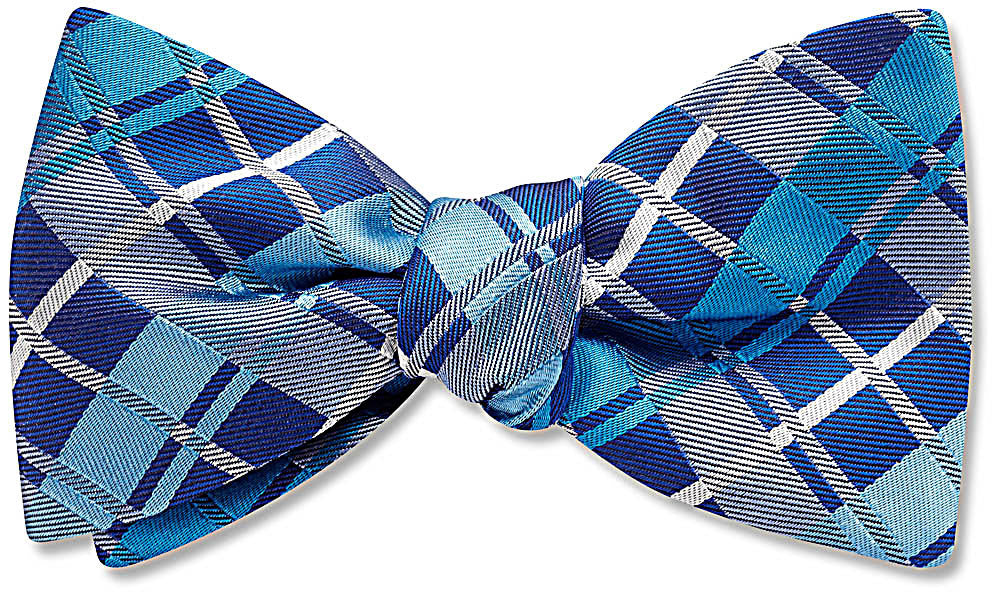 Copenhagen - bow ties