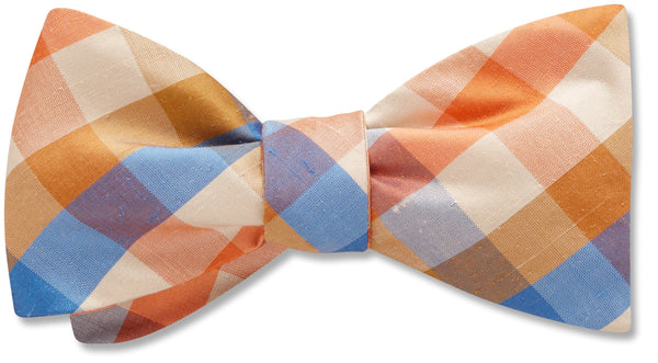Caribe - bow ties