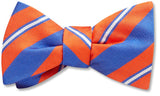 Carrolton - Kids' Bow Ties