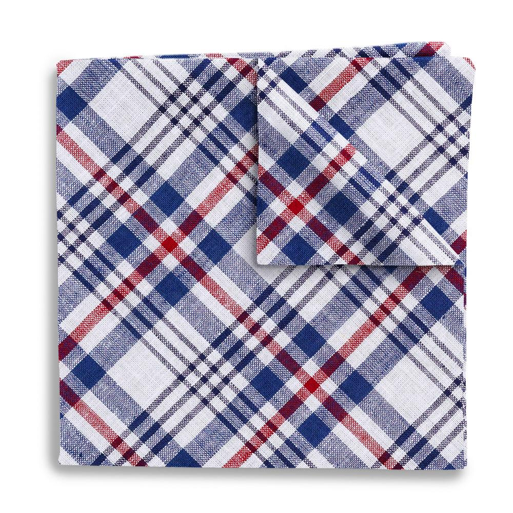 Carmel Pocket Squares