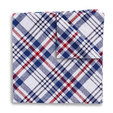 Carmel - Pocket Squares