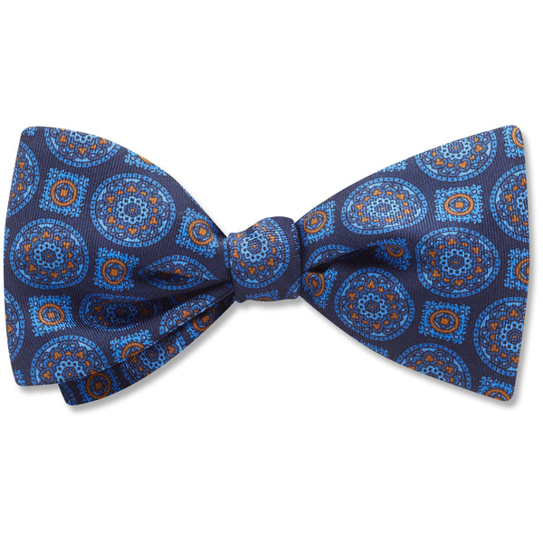 Carson - bow ties
