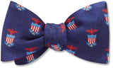 Continental - Kids' Bow Ties