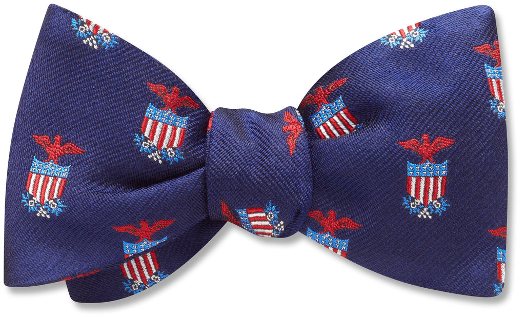 continental-pet-bow-tie