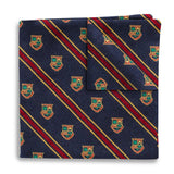 Crestview - Pocket Squares