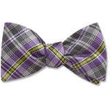Decatur bow ties