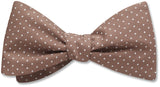 Dotson Java - bow ties
