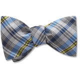 Dekalb - bow ties