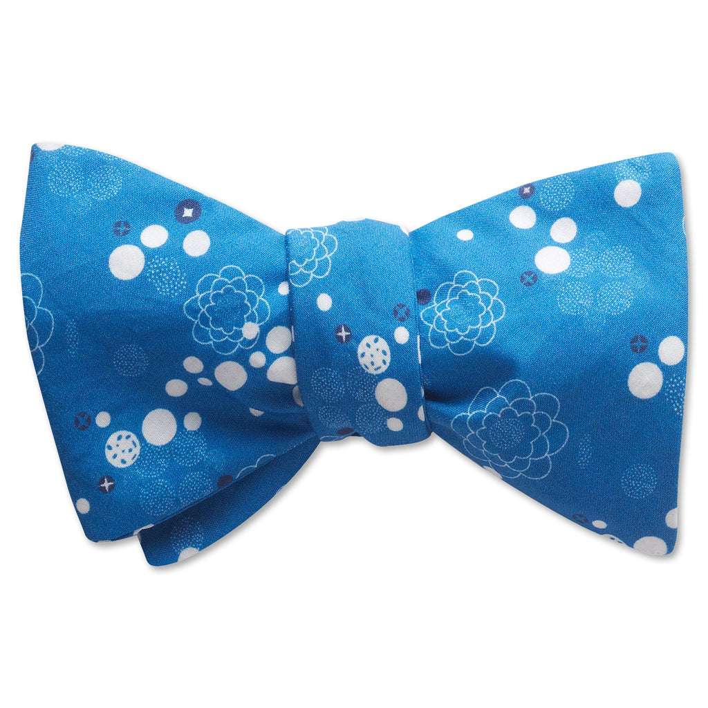 Dreamley - bow ties