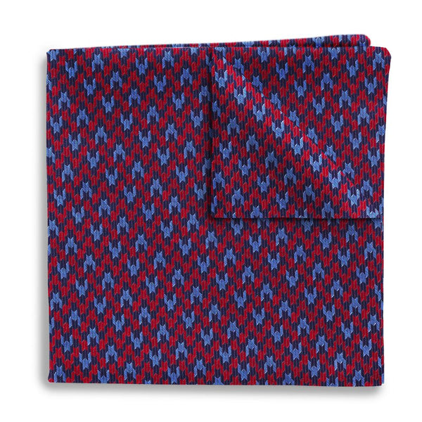 Dartmoor - Pocket Squares